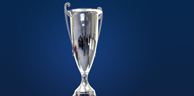 Přihlaste svůj tým do 23. ročníku Vodňanské ligy
