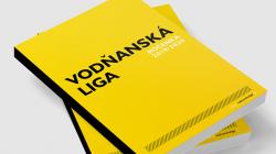 Ročenka Vodňanské ligy 2019/2020: STAHUJTE!