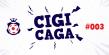 CIGI CAGA #003: 3. kolo 2019/2020