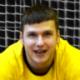 Vodňanská liga - hráč kola