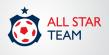 Hlasujte o složení All Star týmu sezóny 2019/2020