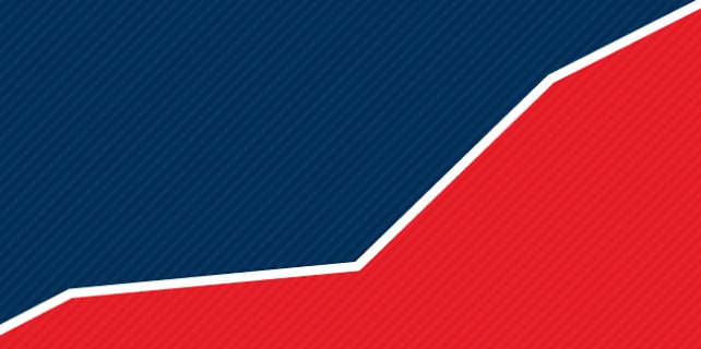 Statistiky webu a sociálních sítí za sezónu 2019/2020
