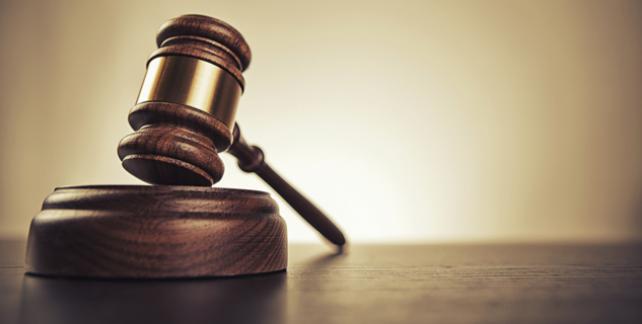 Jak rozhodla disciplinární komise o trestu pro J. Rauschera?