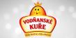 Vodňanská drůbež generálním sponzorem ligy