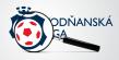 Pod lupou: DG303 vs. FC Mexico
