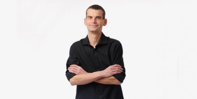 Představení nového organizátora Vodňanské ligy