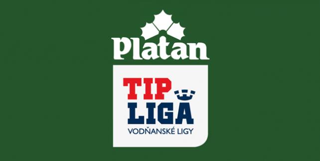 Vítěz Tipligy se může těšit na soudek piva Platan