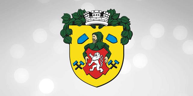 Město Vodňany znovu partnerem ligy