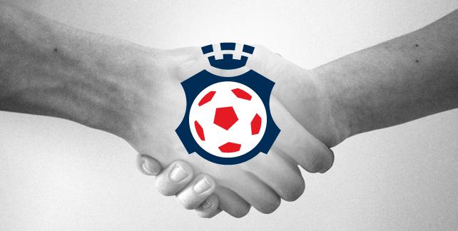 Sponzoři a partneři sezóny 2019/2020