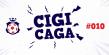 CIGI CAGA #010: 10. kolo 2019/2020